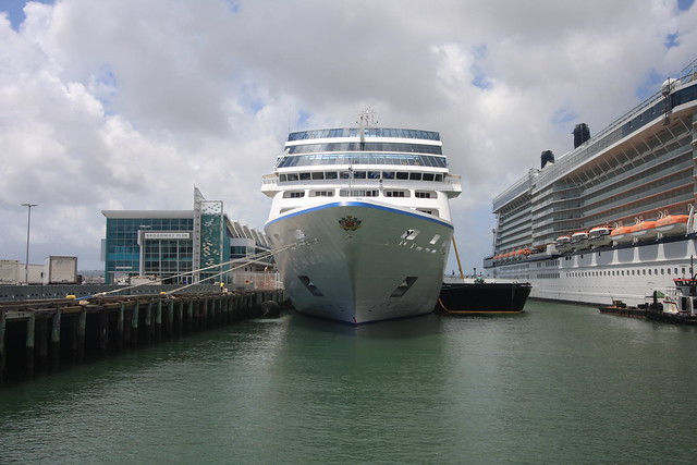 San Diego Cruise Ship Terminal Fitbudha Com