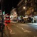 Night in Soho (2) by Spiegelpixel