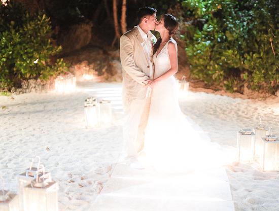 JON & PATTI WEDDING-33e