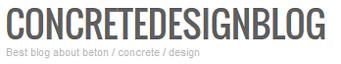 concretedesignblog