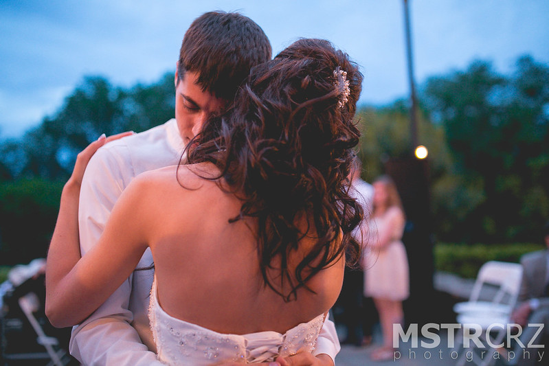 morgan-wedding-563