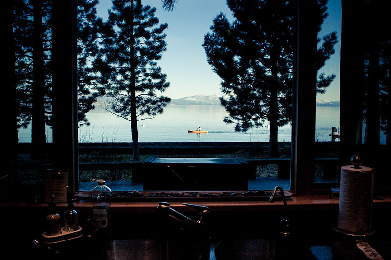 Gabe_Tahoe_G.LHeureux-8434