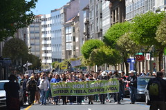2013-06-02 Manifestación ContraMINAcción