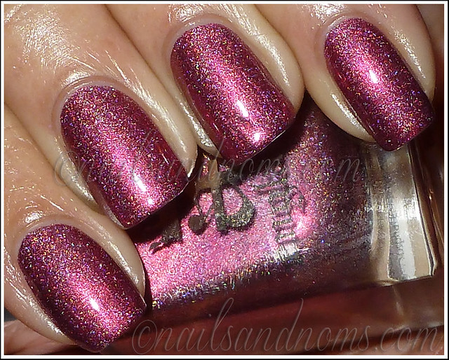 A England - Briar Rose (Flash) 1