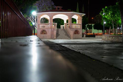 plaza méxico mexico pueblo jardin sanluispotosi sanluispotosí villahidalgoslp