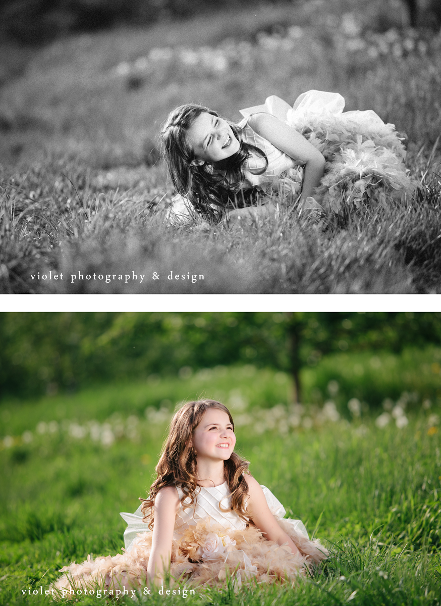 Lifestyle photography, eau claire wi child photographer