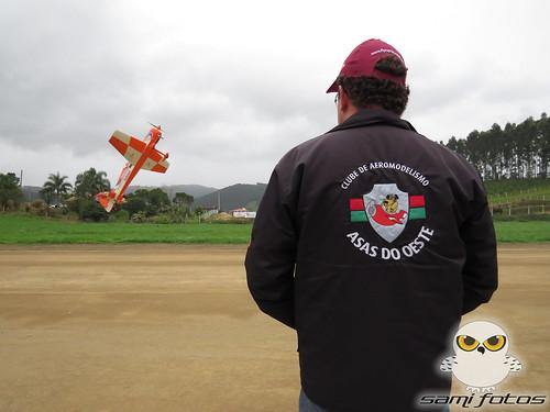 Cobertura do 6º Fly Norte -Braço do Norte -SC - Data 14,15 e 16/06/2013 9069834353_6a3a78f612