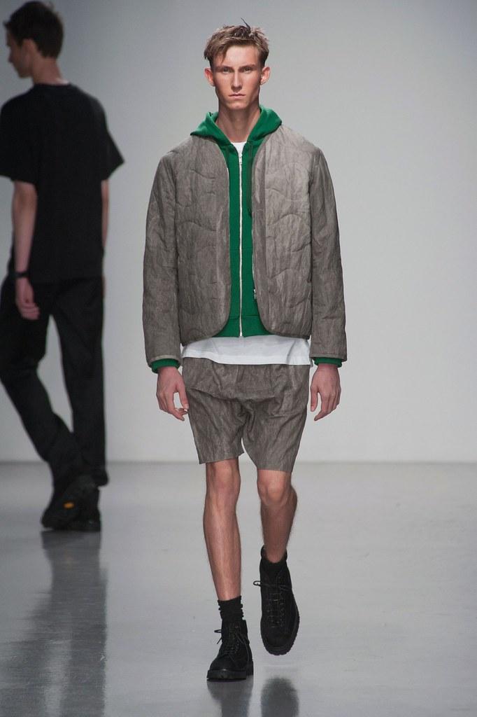 SS14 London Lou Dalton003_Harrison Sullivan(fashionising.com)