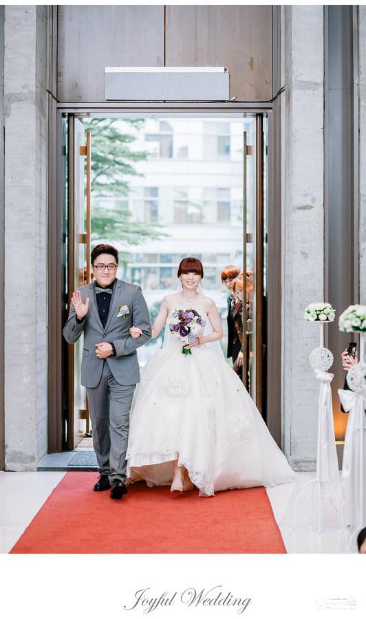 Gaven & Phoebe 婚禮記錄_00020