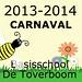 2013-2014 Carnaval