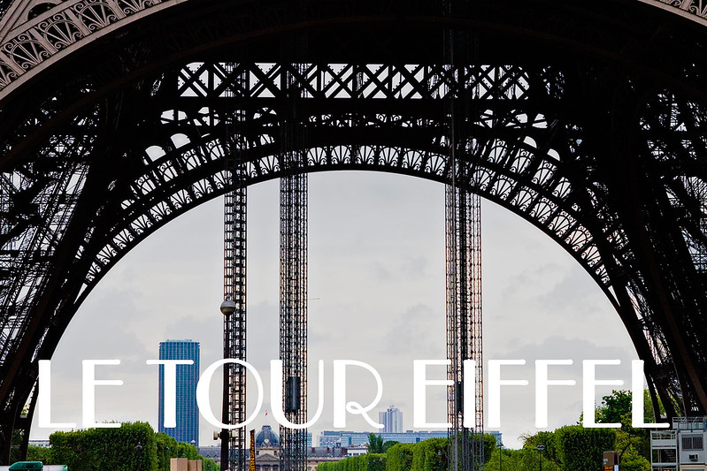 ParisPreviewLeTourEiffelTitle