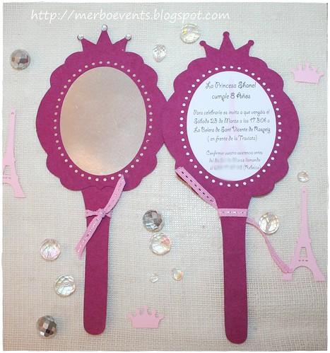 Detalles Invitación3 espejo Merbo Events