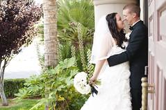 June 23rd Wedding