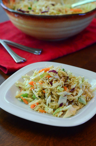 Ramen Cabbage Salad-080.jpg