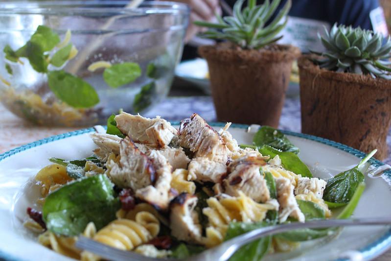 summer salad-6.jpg