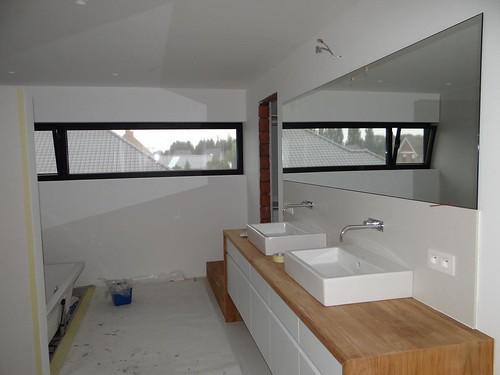 mooie apple achtig bureau userbase. Black Bedroom Furniture Sets. Home Design Ideas