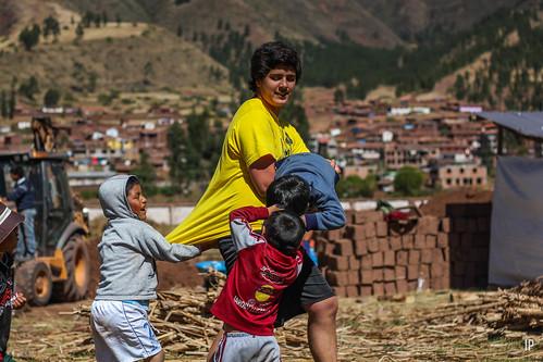 Peru 2013-7