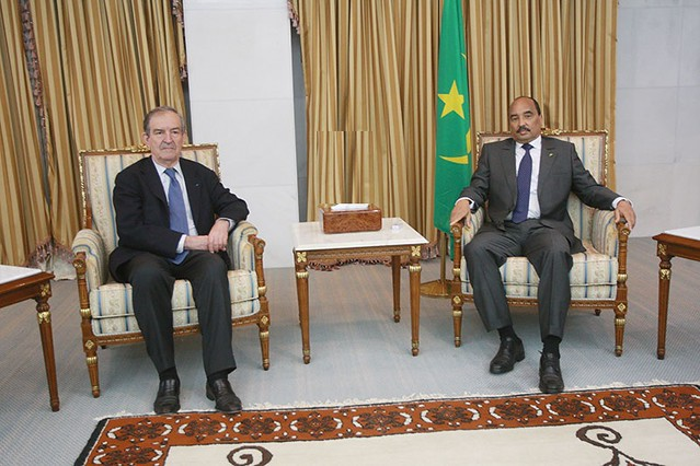 27-06-2013-Aziz meets former French judge