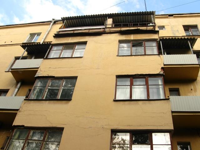 Дом-коммуна на ул. Лестева 03