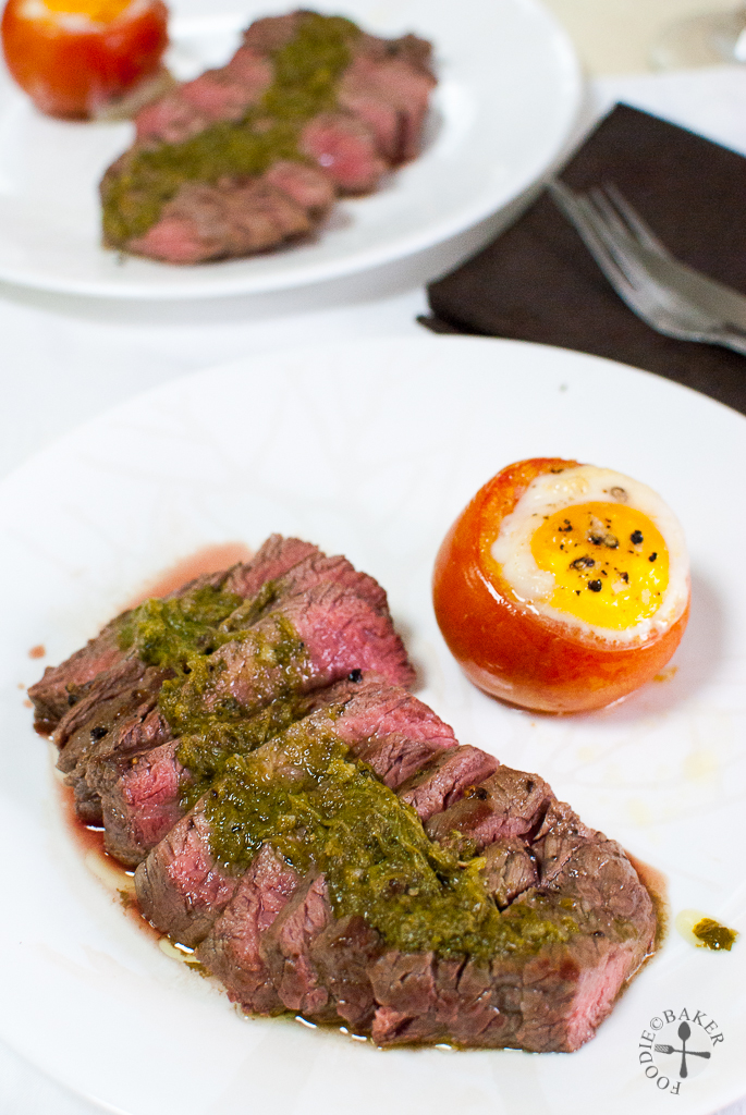 https://www.foodiebaker.com/2013/07/steak-with-chimichurri-curtis-stone.html