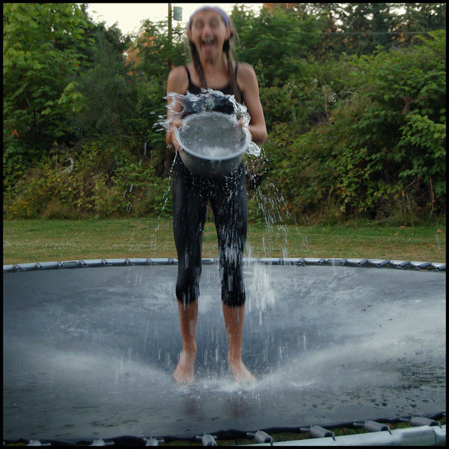 watertrampolineblog5
