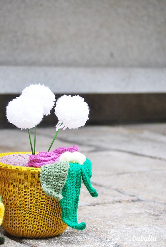 flores_craltstorming2