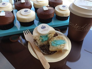 sprinklescupcakesblue