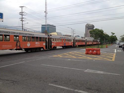 Mass transit, San Jose