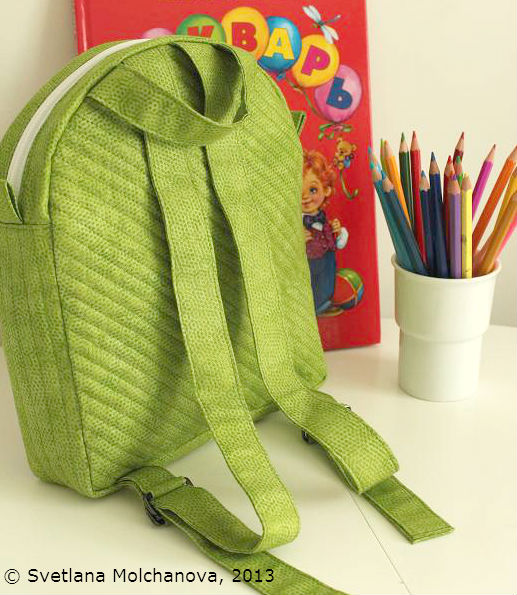 baby_backpack_1
