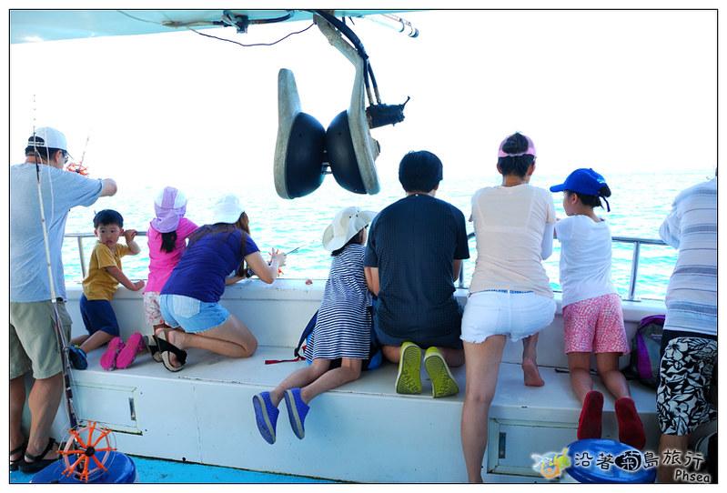 2013歐船長東海休閒漁業_121