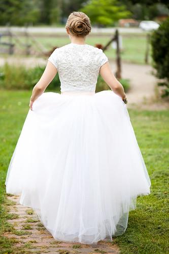 Nicole Allen Bridals Favorites-26