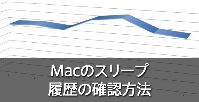 2013-08-01_%E3%82%B0%E3%83%A9%E3%83%95