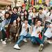 公益活動 - 世界展望會中區青年志工響應兒童健康立刻行動