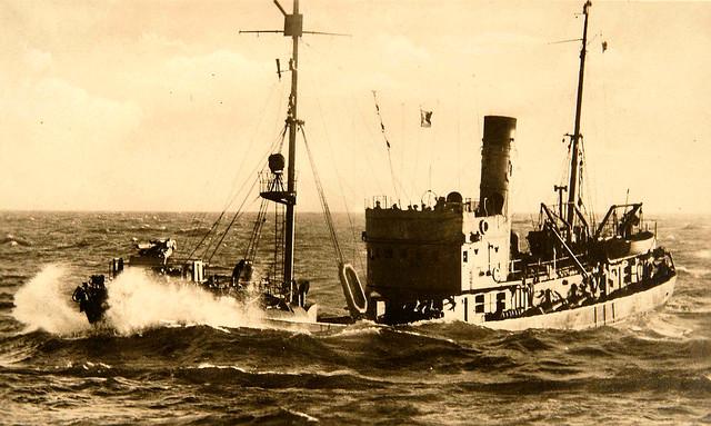 Kriegsmarine (3)