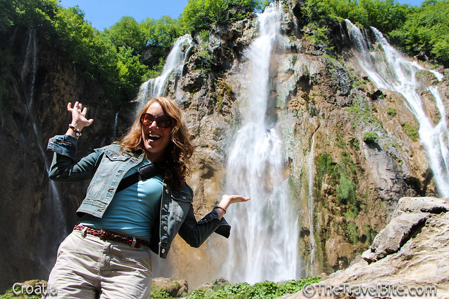 Tips For Visiting Plitvice Lakes Croatia-35