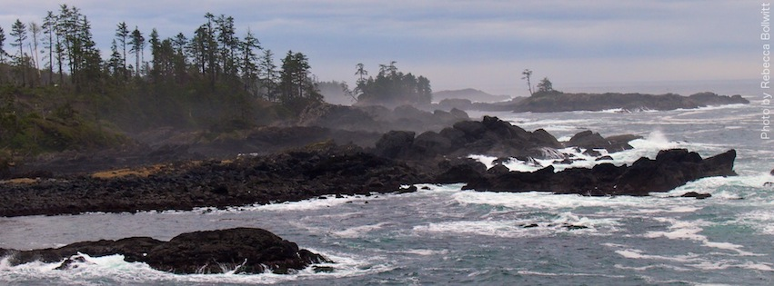 Facebook-Cover-Ucluelet
