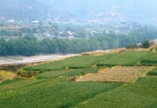 Yunnan13-Lijiang-Shangri La-Route (72)
