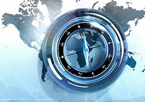 Yeminli Tercüme Levent Telefon: 0212 272 31 57 Ucuz ve Kaliteli Tercüme Bürosu by ivediceviri