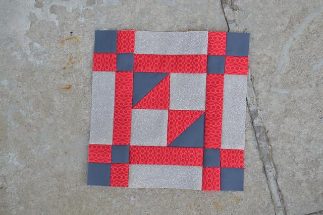 VQB Block 11