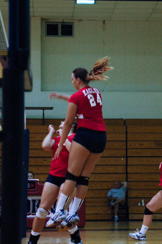 VOLLEY-27Aug2013-LN-10