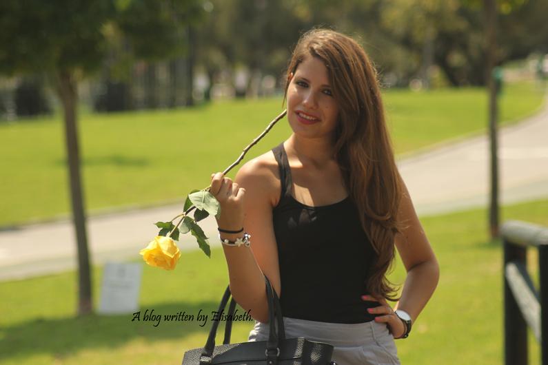 Falda-Gris-(6)