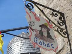 Tabac Guérande