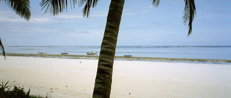 Kenia2002-05-04