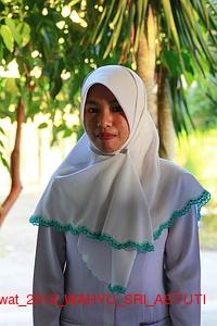Perawat_2013_WAHYU_SRI_ASTUTI