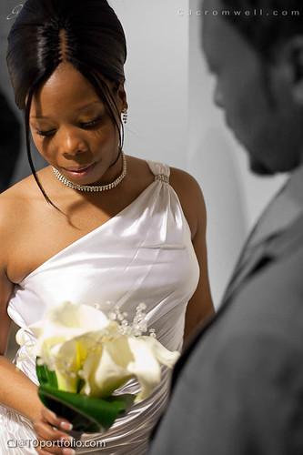Francis_Wedding-4.jpg