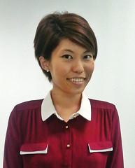 Jiaxin Low