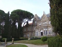 Casa Romana (Roman House)