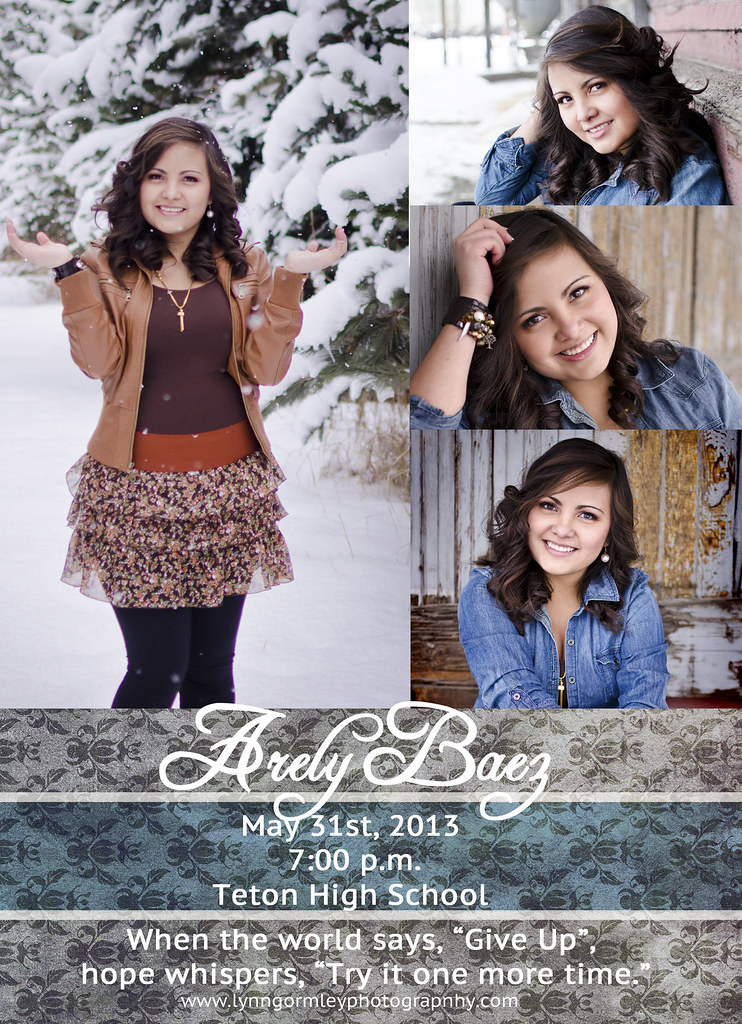 arely final invite front