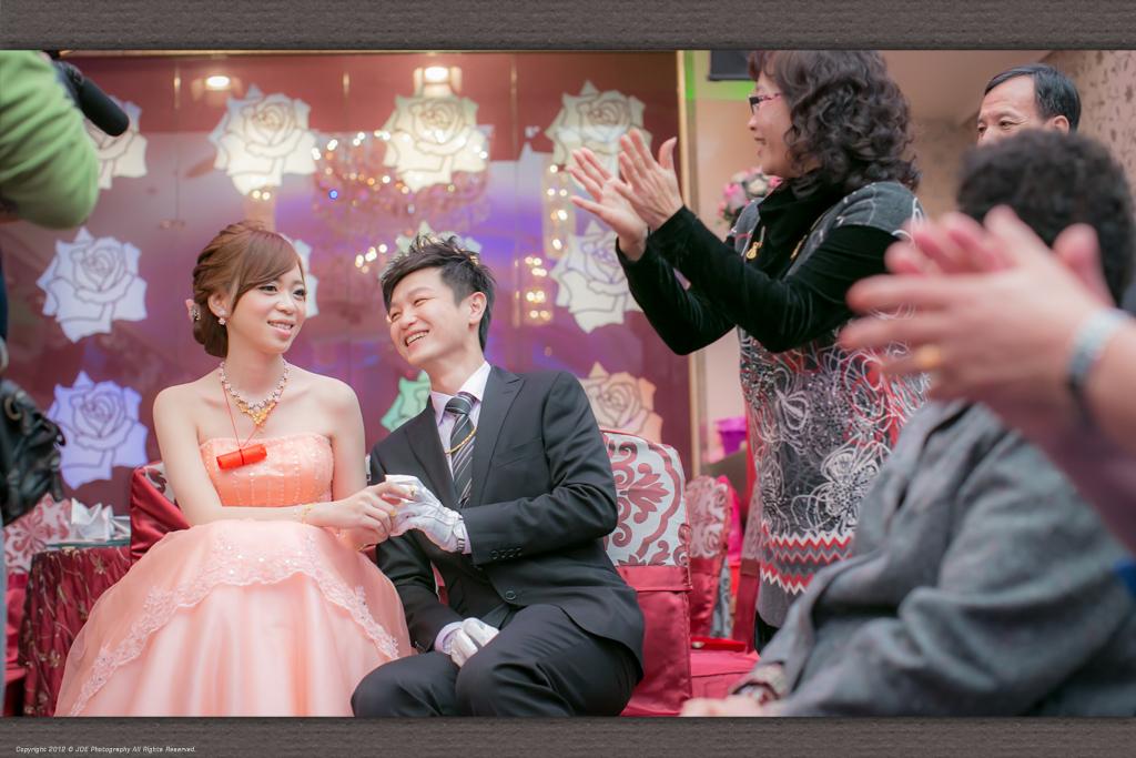 喵吉啦,婚禮攝影,蘆洲富基漁港,婚禮紀錄,結婚,訂婚,紀錄