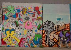 Graffiti - Street Art -1.jpg
